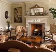 mediterranean decor classic mediterranean living room design