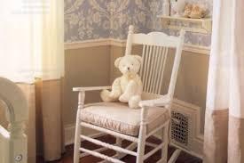 nursery room rocking chair designcorner
