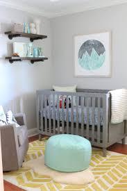 Gender Neutral Nursery Themes 90 Best Aqua Nursery Images On Pinterest Aqua Nursery Project