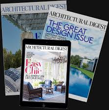 Country Homes And Interiors Magazine Subscription by Architecture Awesome Architectural Digest Magazine Subscription