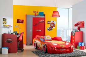 deco chambre enfant voiture chambre de garcon ambiance voiture avec chambre garcon voiture de