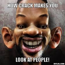 Will Smith Meme - will smith memes will smith meme generator brandens awesome