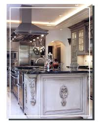 wood appliques for cabinets wood appliques for furniture cool decorative wood appliques