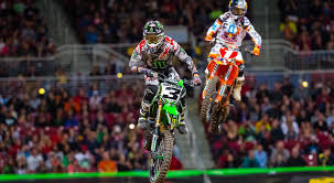 freestyle motocross tickets supercross live the official site of monster energy supercross
