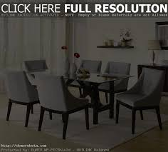 cheap dining room sets 100 100 dining room sets furniture dining room sets regarding