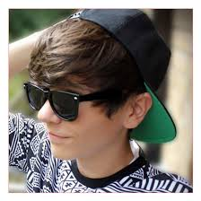 skater boys hair styles medium length hairstyles for men with straight hair along with
