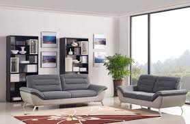 Modern Sofas For Bedroom Modern Furniture Layout For The Bedroom And Living Rooms La