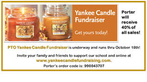 home interior candles fundraiser yankee candle fundraising phone number candles decoration