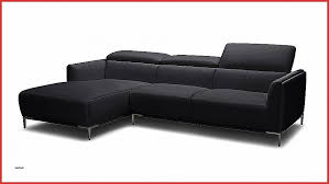canape mobilier de chaise chaises mobilier de luxury mobilier de canapé