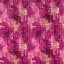 Upholstery Sussex The Bold And The Abstract U2013 Luxury Designer Prints For Upholstery