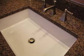 Kitchen Sink Drain Removal by Remove Items From A Sink Drain Extreme How To