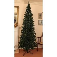 the 7ft slim mixed pine tree