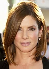 haircuts for women with thin straight hair women medium haircut
