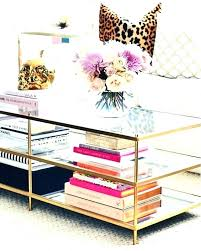best fashion coffee table books coffee table books fashion best coffee table books fashion must have