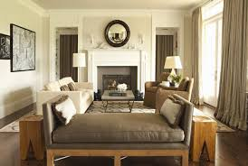 living room cream and brown interiors cream lounge ideas best