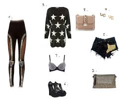 Shopping Ideas by Studs Shopping Ideas The Ugly Truth Of V