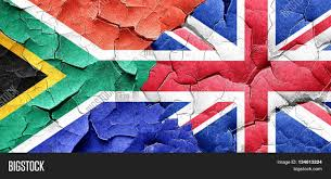 south africa flag great britain image u0026 photo bigstock
