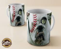 The Best Coffee Mugs by Best Coffee Mugs Canada