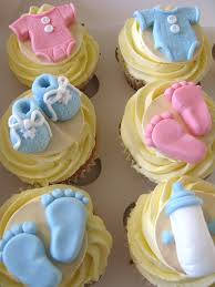 baby shower cake decorations best 25 baby cupcake ideas on cake