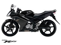 new bikes in india yamaha yzf r15 new version coming soon new