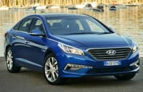hyundai sonata premium hyundai sonata premium 2017 price specs carsguide