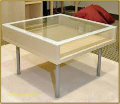 square glass top coffee table 82 best coffee table for new living room images on pinterest coffee