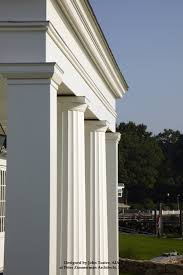 29 best know your house greek revival images on pinterest greek