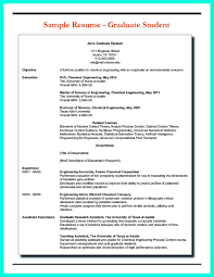 star method resume examples computer programmer resume examples to impress employers how to computer programmer resume examples to impress employers image name