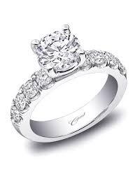traditional engagement rings coast diamond traditional engagement ring lz5017 engagement ring