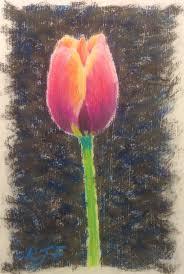 soft pastels conté crayons review artdragon86