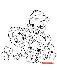 ducktales coloring pages ducktales coloring pages disney coloring