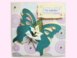 handmade greeting cards handmade greeting cards vintage wedding