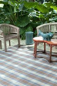 Dash And Albert Outdoor Rugs 40 Best Relaxed Interiors With Dash And Albert Images On Pinterest