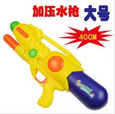 aliexpress com buy high pressure pump action big water gun