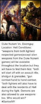 Doom Guy Meme - 25 best memes about overwatch pic overwatch pic memes