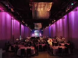 wedding banquet hall decoration ideas wedding pictures photos