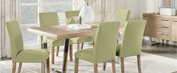 dining room table size for 10 dining table dimensions picking the best size dining table