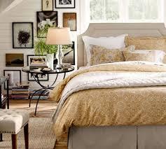 Schlafzimmerm El Erle Funvit Com Grau Wandfarbe