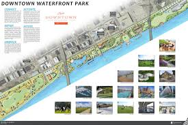 Map Of Peoria Illinois by Peoria U0027s Riverfront Village To Become A Park Peoria Public Radio