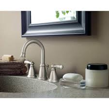 Moen Kitchen Faucet Instructions Moen Banbury Kitchen Faucet Moen 7560v Extensa Onehandle Pullout