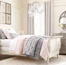 Best Gray Girls Bedrooms Ideas On Pinterest Teen Bedroom - Grey bedroom colors