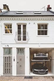 house crush facades houses facades timeless