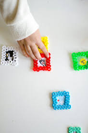86 best plastic crafts for kids and grown ups images on pinterest
