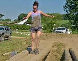 muddy jeep girls bantam jeep muddy 5k race u2014 bantam