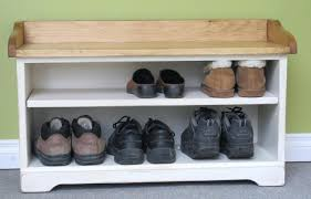 shoe bench storage coat rack shoe bench hallway storage cabinet