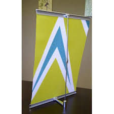 table top flag stands table top stands vantex