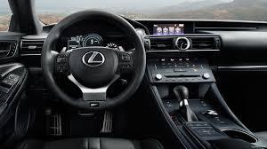 lexus emergency key lexus of mt kisco is a new u0026 used car dealer in mt kisco ny