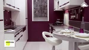 cuisines delinia meuble cuisine leroy merlin delinia mineral bio
