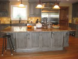 schuler kitchen cabinets 13 best images of appaloosa color kitchen cabinets lowe s schuler