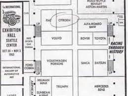 100 auto repair shop floor plans body shop floor plans ask